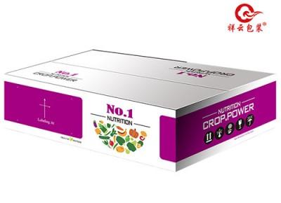 5公斤×4 通用箱子