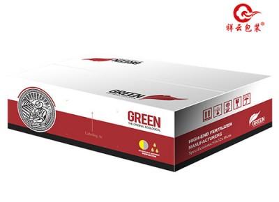 10公斤×2 通用箱