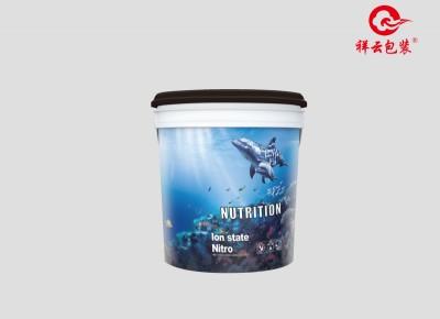 20L塑料桶 85.9*29.9