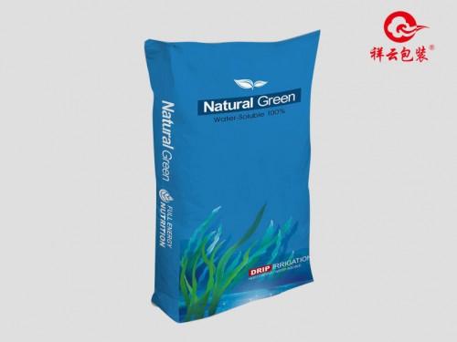 40 manbetx万博体育app 官方下载无纺布亮光蓝海藻 规格:55*100