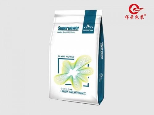 10公斤铝膜袋