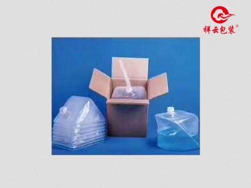 桶与配套纸箱