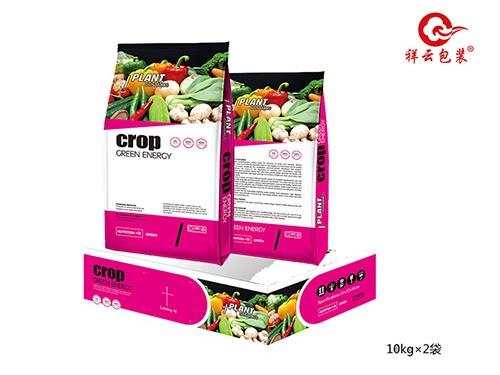 10公斤×2 箱子