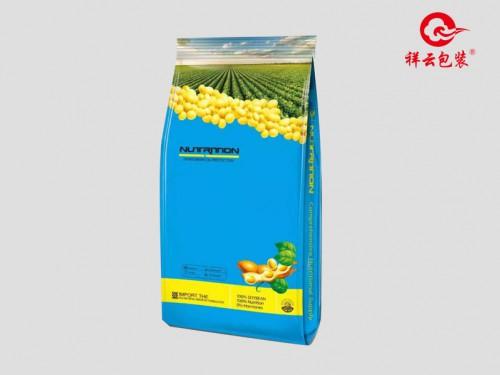 50公斤塑编袋(发酵大豆袋)60*103
